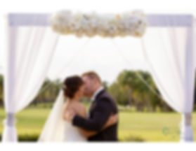 Braided Upstyle, Wedding Kiss Gold Coast Wedding