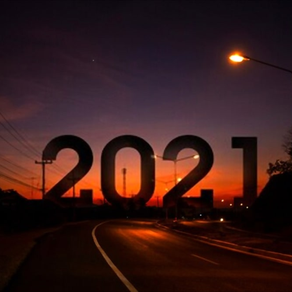 5 Things to Leave in 2020