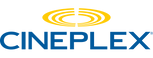 Cineplex_logo_Discoverthe6.png