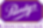 Purdy's_Chocolates_logo_DiscoverThe6.png
