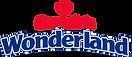 CanadasWonderland_Logo_discoverthe6.png