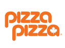 Pizza-Pizza-Logo_Discoverthe6.png