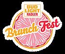 brunchfest_discoverthe6