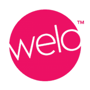 Well_Logo_discoverthe6