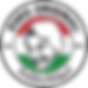 badge-logo_web-1-225x225 (1).png