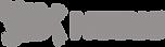 Nestlé_logo_1_gray (1).png