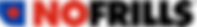 1280px-No_Frills_logo.svg (1).png