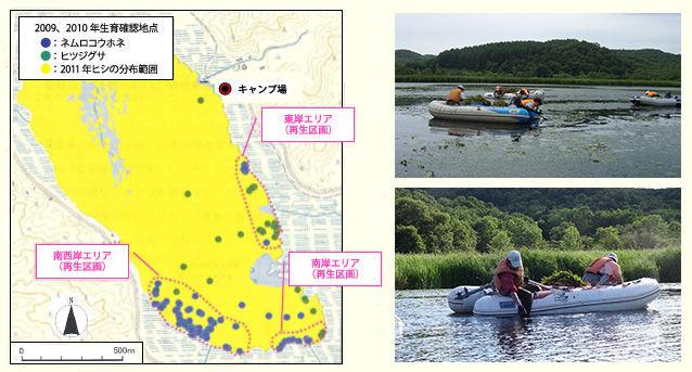 hishibunpu_map2.jpg