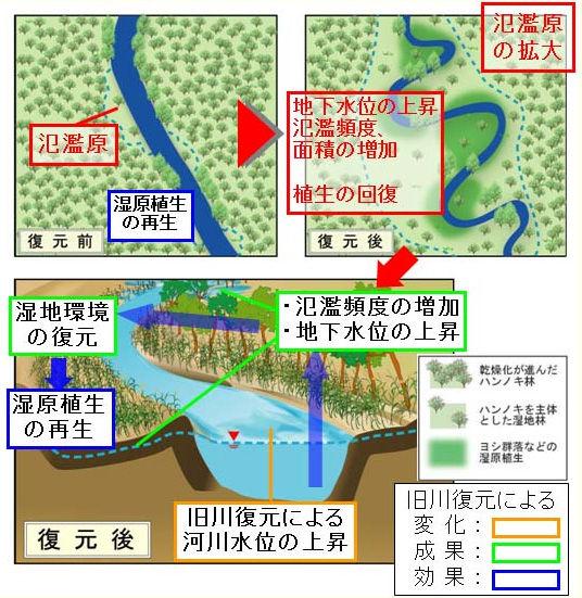 kayanuma7.jpg