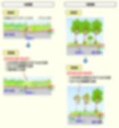 hororo_05.jpg