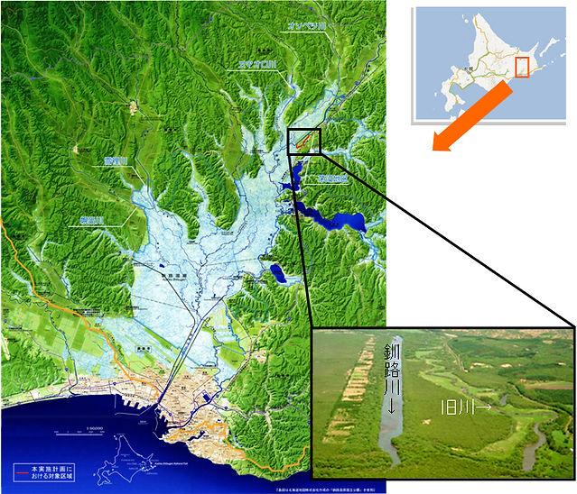 kayanuma1.jpg