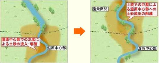 kayanuma6.jpg