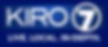 KIROtv_logo.PNG