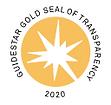 Guidestar - gold.PNG