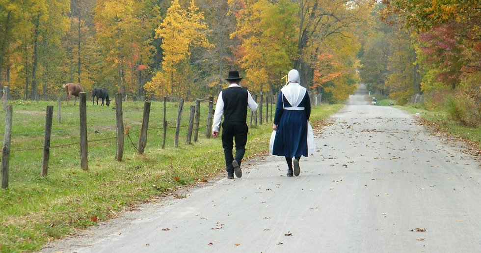 Amish man and wife.jpg