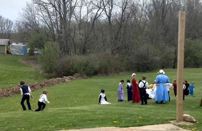 Children Outside at WSM.webp