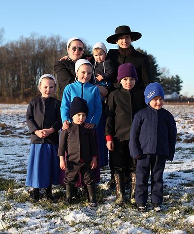 Glick Family.jpg