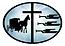 WSM Small Logo