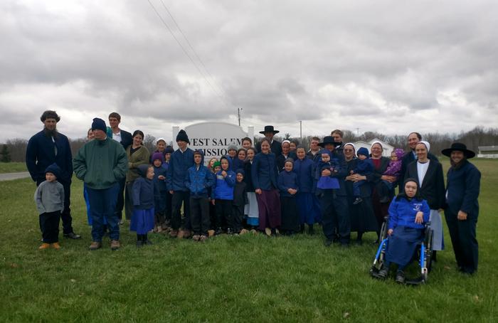 WSM Amish Families.webp