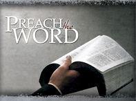 preach-the-word.jpg