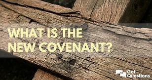 new-covenant.jpg