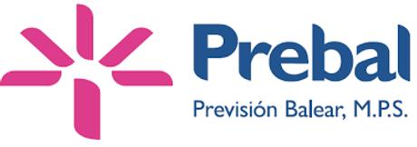 prebal-1.png