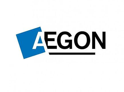 AEGON-630x466.jpg
