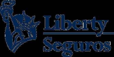 liberty_53c4.png