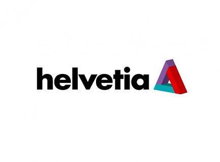 HELVETIA-630x466.jpg
