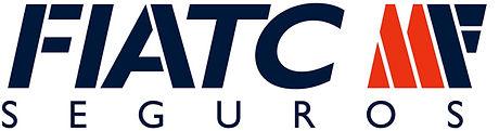 logo_fiatc.jpg
