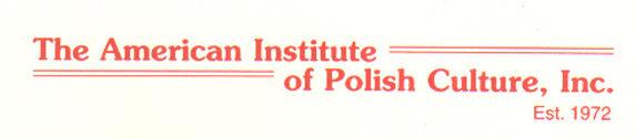 AIPC logo.jpg