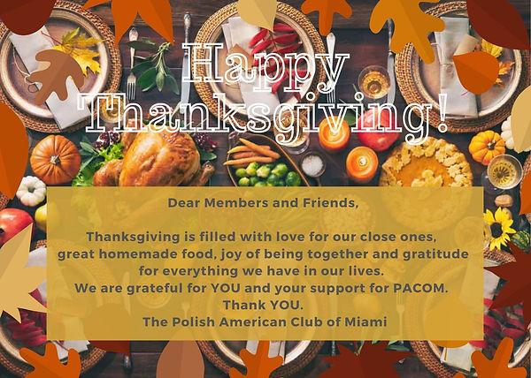 PACOM Thanksgiving Card 2020.jpg
