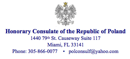 Logo Consulate.png
