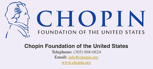CHopin%20LOGO%202021_edited.jpg