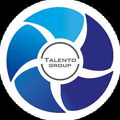 Talento-group Reinigung Putzen Dienstleistung Hygiene Gebäudereinigungsservice