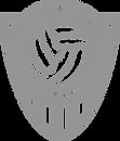 SC_Kriens_Logo_grey_1f_neu.png