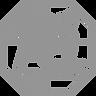 FCL_Logo_grau.png