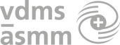 vdms-logo-1_grau.png