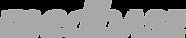logo_medbase_grau.png