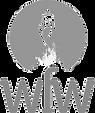 wasserfürwasser_wfw_Logo_grau.png