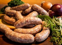 Sausages3.jpg