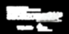 SECSI WEB logo-01.png
