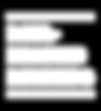 DEAR logo W-02.png