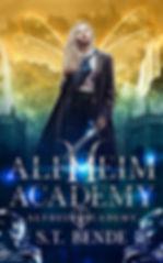 academy ebook final.jpg