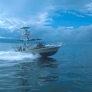 CB636 Headed offshore.jpg