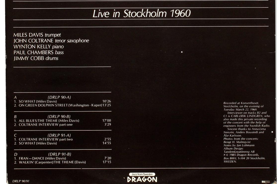 davis-coltrane-live-stockholm-rear-cover