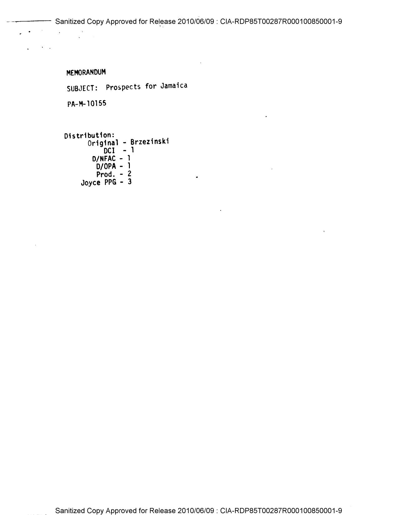 CIA-RDP85T00287R000100850001-9-10_page-0
