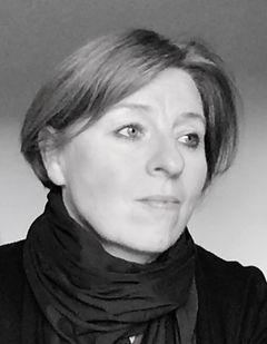 Agnieszka Marciniszyn-1.jpg