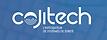 cojitech - Intégrateur de systèmes de sûreté