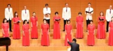 神戸市役所センター合唱団 第43回定期演奏会「鳥の歌」 聴き応えある音楽的で品格のあるコンサートでした!